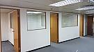 299qrc, Hong Kong Office