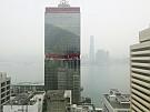 恒和中心, 香港写字楼