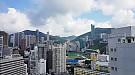 C C Wu Building, Hong Kong Office