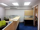 Star House, Hong Kong Office