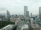 Gateway Tower 06, Hong Kong Office