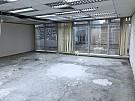 Multifield Plaza, Hong Kong Office