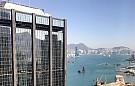華潤大廈, 香港寫字樓
