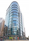 Westley Square, Hong Kong Office