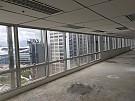 夏愨大廈, 香港寫字樓