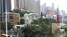 合誠汽車大廈, 香港寫字樓