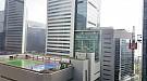 宜發大廈, 香港寫字樓