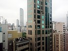 Gateway Tower 01, Hong Kong Office