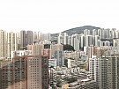 Montery Plaza, Hong Kong Office