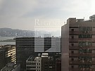Westin Centre, Hong Kong Office