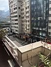 Morrison Commercial Building, Hong Kong Office