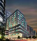 Chuan Yuan Fty Building, Hong Kong Office