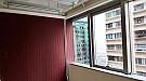 信諾環球保險中心, 香港寫字樓