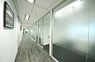 港威大厦 第02座, 香港写字楼