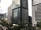 Fortis Tower, Hong Kong Office