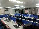 Silvercord Block 01, Hong Kong Office