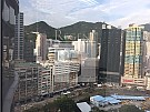 Billion Plaza 2, Hong Kong Office