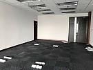 Billion Centre Tower B, Hong Kong Office