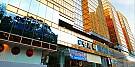 中港城 第01座, 香港寫字樓