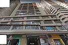 Kwai Hing Industrial Building, Hong Kong Office