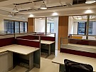 Harbour Crystal Centre, Hong Kong Office