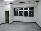 TAK FUNG IND CTR BLK 02