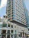 皇后大道中9号, 香港写字楼
