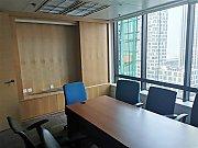 Gloucester Road 88, Hong Kong Office