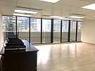 Energy Plaza, Hong Kong Office