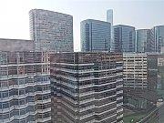 Ashley Nine, Hong Kong Office