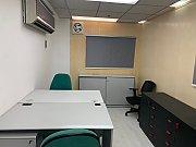金龍工業中心 第02座