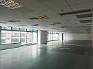 Millennium City Phase 02, Hong Kong Office