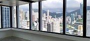 集成中心, 香港寫字樓