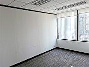 Allied Kajima Building, Hong Kong Office
