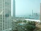 Far East Finance Centre, Hong Kong Office