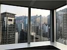 Center, Hong Kong Office