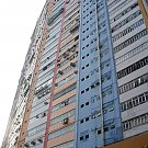 Vigor Industrial Building Block 01, Hong Kong Office