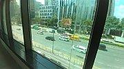 祥豐大廈, 香港寫字樓