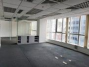 Ckk Commercial Centre, Hong Kong Office