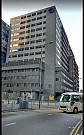 Texwood Plaza, Hong Kong Office