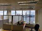 Cofco Tower, Hong Kong Office