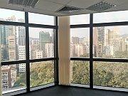 Miramar Tower, Hong Kong Office