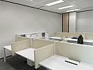K11 Atelier, Hong Kong Office