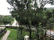 畢架山花園