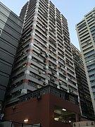 金豐工業大廈