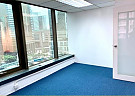Neich Tower, Hong Kong Office