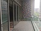 天文台道8号, 香港写字楼