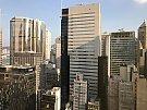 中環中心, 香港寫字樓