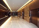 52 Hung To Road, Hong Kong Office