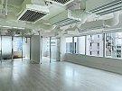 102 Austin Road, Hong Kong Office